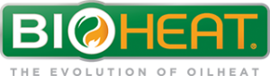 Bioheat Fuel