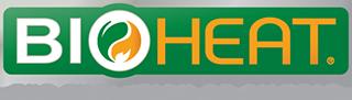 Bioheat Fuel logo