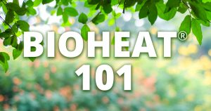 Homeowners Need to Know about Bioheat