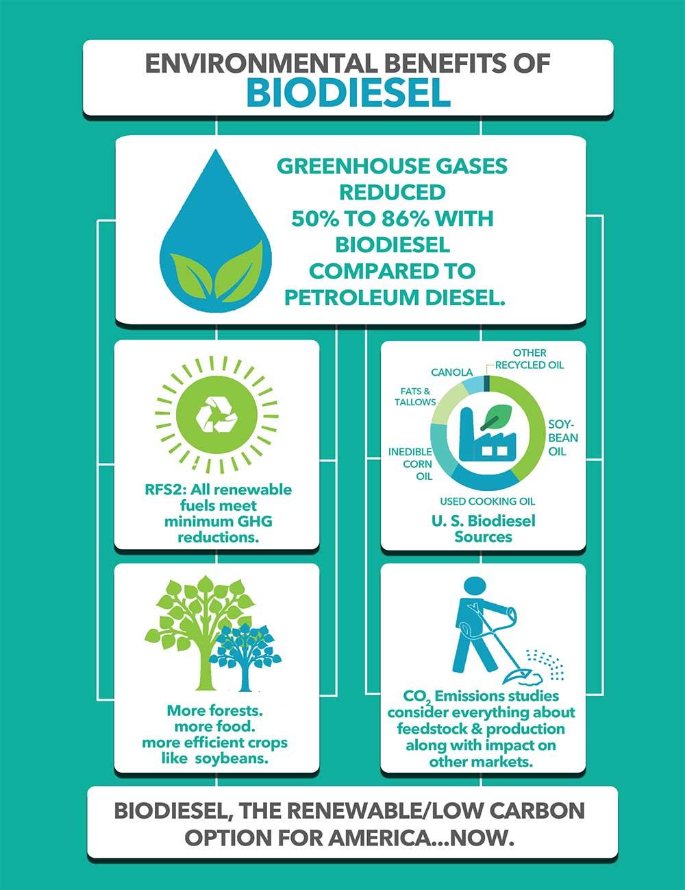 biodiesel pdf